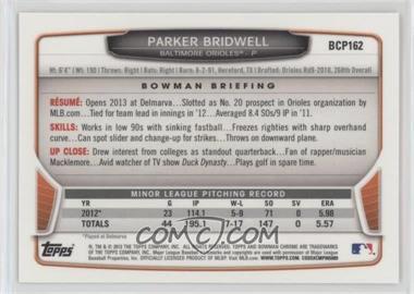 Parker-Bridwell.jpg?id=ed76b897-886f-40b5-9249-a2f42cd0d1e0&size=original&side=back&.jpg