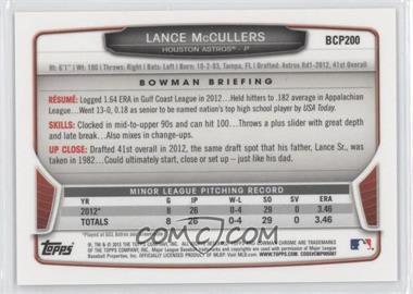 Lance-McCullers-Jr-(Orange-Jersey).jpg?id=51658863-d013-49ff-a88e-31113841106f&size=original&side=back&.jpg