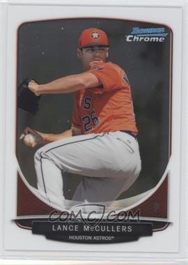 Lance-McCullers-Jr-(Orange-Jersey).jpg?id=51658863-d013-49ff-a88e-31113841106f&size=original&side=front&.jpg