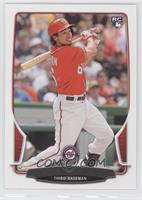 Anthony Rendon [MISPRINTED]