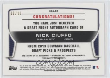 Nick-Ciuffo.jpg?id=5fb6b945-4713-4723-8d8d-f8713191ae3e&size=original&side=back&.jpg