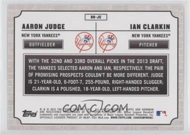 Aaron-Judge-Ian-Clarkin.jpg?id=7d8cd99a-94c5-4a83-9169-02c9dae7a09a&size=original&side=back&.jpg