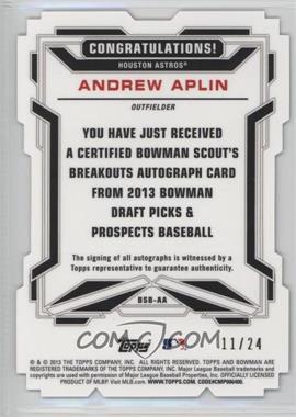 Andrew-Aplin.jpg?id=3cd52f95-b702-4f8f-b895-a0eebdd3d0ae&size=original&side=back&.jpg