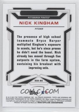 Nick-Kingham.jpg?id=a30d82fe-7116-433b-b4a8-fe8621d07c57&size=original&side=back&.jpg