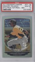 Gregory Polanco [PSA 10]