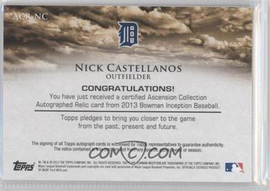 Nick-Castellanos.jpg?id=bd529186-b75a-4374-bc75-0bb0b3e0ebef&size=original&side=back&.jpg