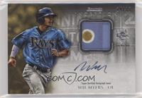 Wil Myers #14/35