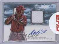 Anthony Rendon /25