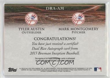 Tyler-Austin-Mark-Montgomery.jpg?id=014c0c3f-2973-40bb-acce-dc9e67a69dcc&size=original&side=back&.jpg