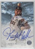 Lance McCullers Jr. /75