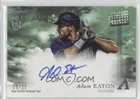 Adam Eaton /25