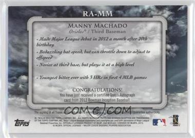 Manny-Machado.jpg?id=27d8faff-c1f2-4c29-8302-ae716cfb0d11&size=original&side=back&.jpg