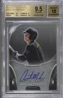 Austin Meadows [BGS 9.5 GEM MINT]