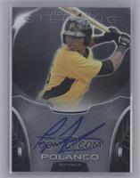 Gregory Polanco [Mint]