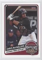 Christopher McFarland