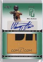Alex Jackson /10