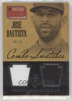 Jose Bautista /25