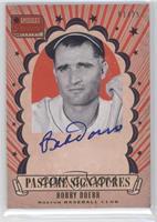 Bobby Doerr /25