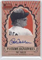 Pat Tabler /25