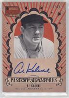 Al Kaline /49