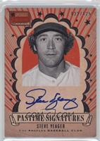 Steve Yeager /125