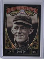 Johnny Evers /1