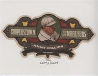 Jimmy Collins #/175