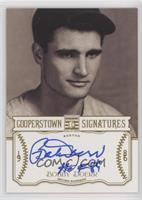 Bobby Doerr /350