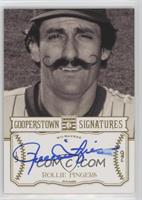 Rollie Fingers /700