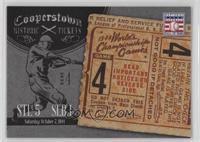1944 World Series