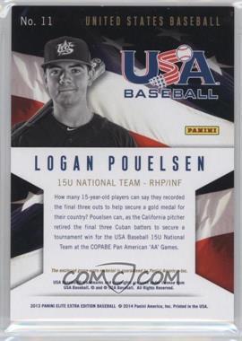 Logan-Pouelsen.jpg?id=eacd9415-e642-4307-adb4-9cea76c9f0b9&size=original&side=back&.jpg