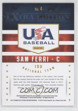 Sam-Ferri.jpg?id=cd82707f-eea0-4bf1-be06-26d3d34bd116&size=original&side=back&.jpg
