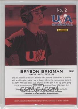 Bryson-Brigman.jpg?id=26e16b48-f654-47ba-9d09-67296a990bee&size=original&side=back&.jpg
