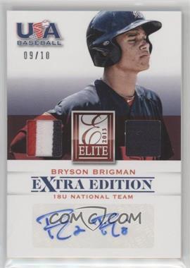 Bryson-Brigman.jpg?id=26e16b48-f654-47ba-9d09-67296a990bee&size=original&side=front&.jpg