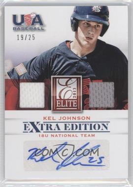 Kel-Johnson.jpg?id=733e710a-4314-4880-bcc1-7695c4420f2b&size=original&side=front&.jpg