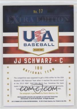 JJ-Schwarz.jpg?id=469bb7ac-f03b-4e06-ab14-197d12f45bba&size=original&side=back&.jpg