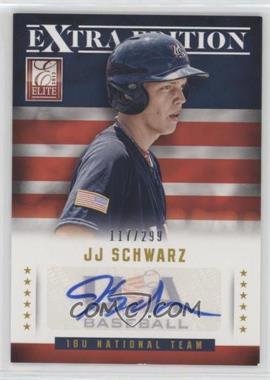 JJ-Schwarz.jpg?id=469bb7ac-f03b-4e06-ab14-197d12f45bba&size=original&side=front&.jpg