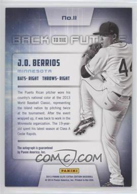 JO-Berrios.jpg?id=74919309-9cb2-48a5-b593-448626e34691&size=original&side=back&.jpg