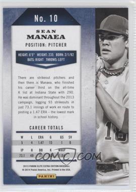Sean-Manaea-(Close-Up).jpg?id=63bf4780-fc14-4148-9751-ca1ad1b40830&size=original&side=back&.jpg