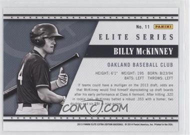Billy-Mckinney.jpg?id=f65543a1-ef1f-4cb6-bcb1-6ade3426984b&size=original&side=back&.jpg