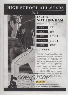 Jacob-Nottingham.jpg?id=d94d7c29-519b-4c85-994b-10c278985ca2&size=original&side=back&.jpg