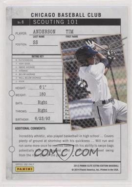 Tim-Anderson.jpg?id=4f37b481-7b23-4983-8d55-846a8257ae62&size=original&side=back&.jpg