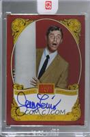 Jerry Lewis [Uncirculated]