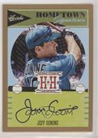 Jeff Conine /25