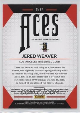 Jered-Weaver.jpg?id=4ea43a97-caed-4b9b-9253-4c9624a97dc0&size=original&side=back&.jpg