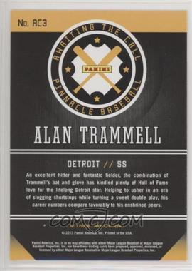 Alan-Trammell.jpg?id=80b74cfd-8eb5-4267-ac46-19174d83fde9&size=original&side=back&.jpg