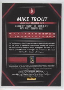 Mike-Trout.jpg?id=0f9ba16e-ba79-4ed8-bf3f-7bad876d4d09&size=original&side=back&.jpg