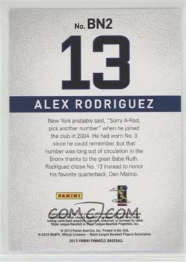 Alex-Rodriguez.jpg?id=8957ed1d-1b7d-4eb9-b395-746cb6beb3ba&size=original&side=back&.jpg