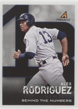 Alex-Rodriguez.jpg?id=8957ed1d-1b7d-4eb9-b395-746cb6beb3ba&size=original&side=front&.jpg