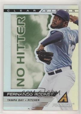 Fernando-Rodney.jpg?id=2336b263-806e-4ed6-bcac-d047b988965a&size=original&side=front&.jpg